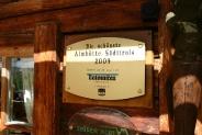 12-Schoenste Almhuette Suedtirols