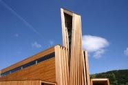08-Kirche Hl-Franziskus