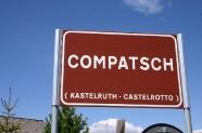 00-Compatsch