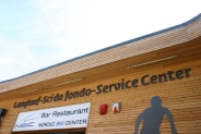 17-Langlauf Service-Center