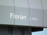 01-Florianlift
