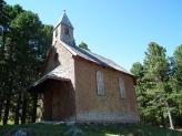 01-Kapelle