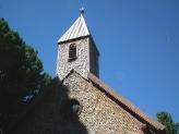 03-Kapelle