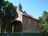 08-Kapelle