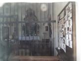 07-Kapelle innen