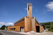06-Kirche Compatsch