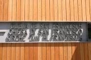 04-Kirche Hl Franziskus
