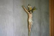 20-Kreuz Jesu