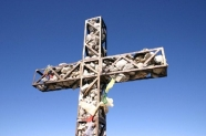 13-Gipfelkreuz
