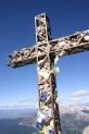 14-Gipfelkreuz
