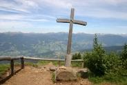 15-Goller-Kreuz