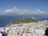 12-Gipfel