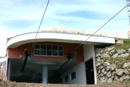11-Bergstation