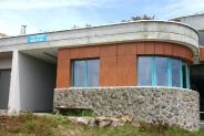 12-Bergstation