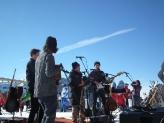 04-Musikfestival