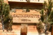 Baita Saltner