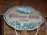 Baita Williams