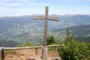14-Croce Goller