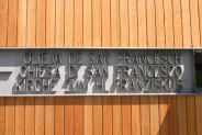 04-Chiesa di San Francesco