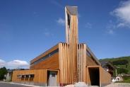 07-Chiesa di San Francesco
