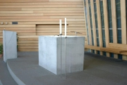 18-Altare