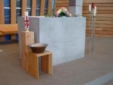 22-Altare