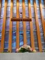 24-Croce Chiesa di San Francesco