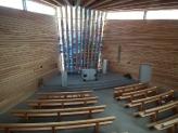 27-Altare