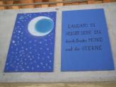 32-Luna e stella