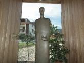 36-Franz von Assisi