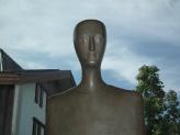 37-Franz von Assisi