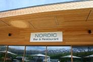14-Nordic