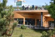 16-Alpine Ski Center