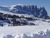 03-Impressioni d'inverno