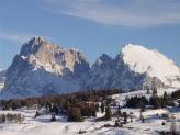 04-Impressioni d'inverno