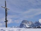 06-Impressioni d'inverno