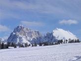08-Impressioni d'inverno