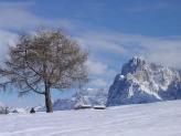 10-Impressioni d'inverno