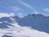 11-Impressioni d'inverno