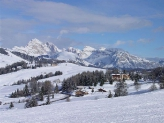 12-Impressioni d'inverno