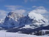 15-Impressioni d'inverno