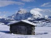 16-Impressioni d'inverno