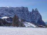 18-Impressioni d'inverno