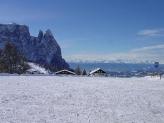19-Impressioni d'inverno
