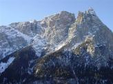 20-Impressioni d'inverno