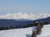 21-Impressioni d'inverno