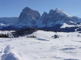 24-Impressioni d'inverno