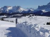 26-Impressioni d'inverno