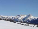 28-Impressioni d'inverno