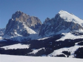 29-Impressioni d'inverno